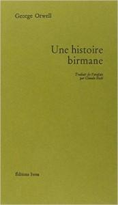 uen histoire birmane